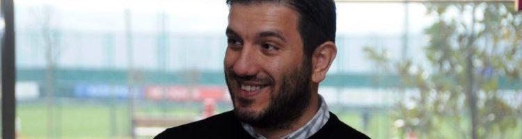 Mustafa Aztopal