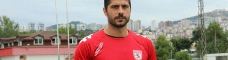 Michalis Sifakis